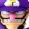 THE WAH ZONE