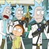 You Know Rick, When I Saw All  - Long - Rick And Morty S01E10 Close Rick - Counters Of The Rick Kind