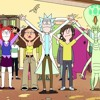 Great Who Invited Abradolf Linkler - Rick And Morty S01E11 Ricksy Busines