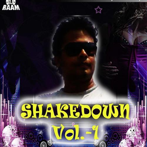 teri aakhya ka yo kajal mp3 song download 320kbps original