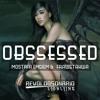 Obssessed (Mostafa Emgiem x Frawstakwa)