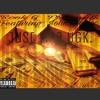 RookG - Just Like UGK Featuring. JohnnyLeeLoc (R.i.p Pimp C)