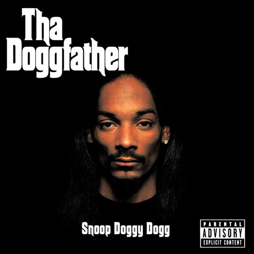 Tha Doggfather: The Samples [20th Anniversary]