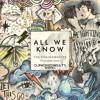 The Chainsmokers - All We Know (Audio) Ft. Phoebe Ryan (DJWickedBeatz Remix)