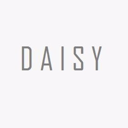 Birdy - I'll Never Forget You (cover by Daisy)