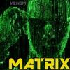 Venom - Matrix
