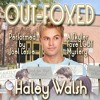 Audiobook Sample: Out-Foxed (Skler Foxe Mysteries #3) by Haley Walsh