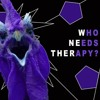 Who needs Therapy? @ M-bia Club Berlin __4 Decks__**FREE DOWNLOAD**