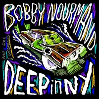 """Bobby Nourmand : """" D E E P in N Y """" (feat DOC & Goodmorning) (Original mix)"""