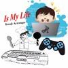 Kuabadikan_Aji Sampling Live