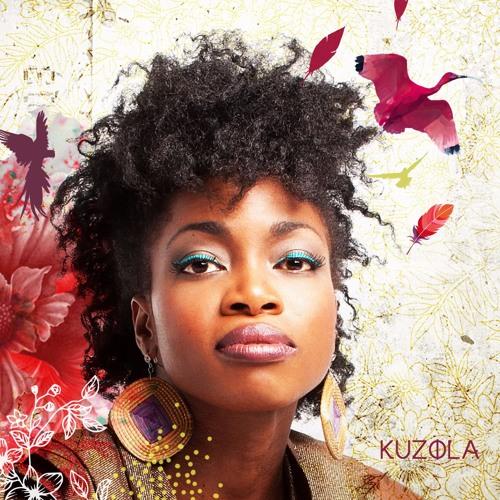 Album KUZOLA