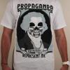 Dead Prez - Propaganda (Reggae Acoustic Version)