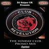 Download DJSNIPERUK PRESENTS THE OFFICIAL REVEUTION PROMI MINI MIX Mp3