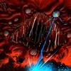 Terraria - Wall Of Flesh