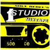 Soul Rebel's Studio One MixTape