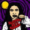 Suzzanna Ratu Horor