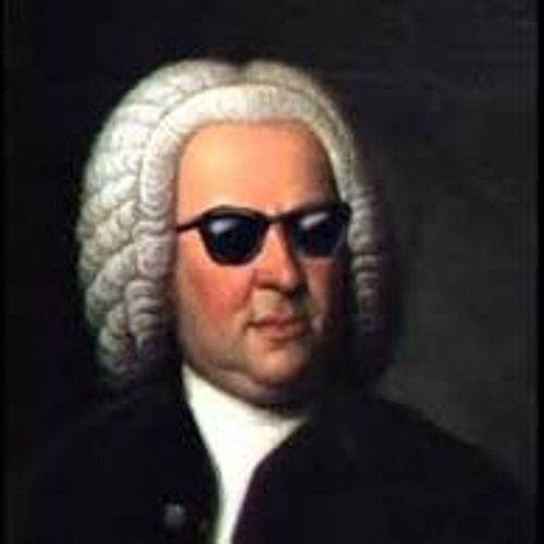Bach.mp3