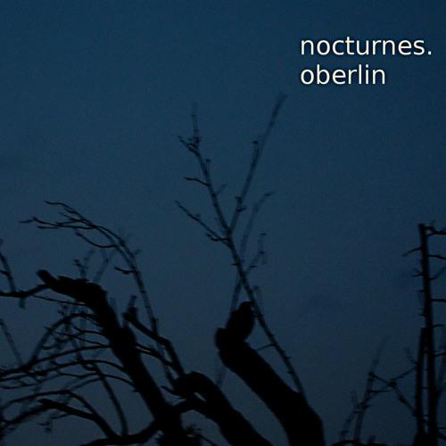 Retour à Tafraoute (new album see desription)