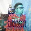 mast jawani teri mujhko pagal kar gai re DJ abbu songs mixing amir ganj katni mp 9302695124