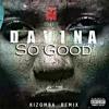DAVINA - So Good (TracksMonsterz Remix Kizomba).mp3