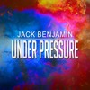 Jack Benjamin - Under Pressure (Original Mix) [FREE DOWNLOAD!]