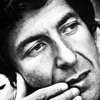 Leonard Cohen - Traveling the light (Kadent re-edit)