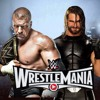 WWE Mashup- Seth Rollins And Triple H The Second Game