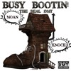 Busy Bootin - The Real DMT - FREE DOWNLOAD