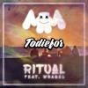 Marshmello - Ritual (Todiefor Remix)