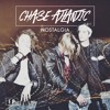 Friends - Chase Atlantic