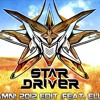 Star Driver ft. Ellie - Damn! (2012 Edit) FREE
