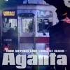 Aganta(仮完成)