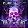 Dj Twista - Westfest 2016 [Dreamscape Arena]