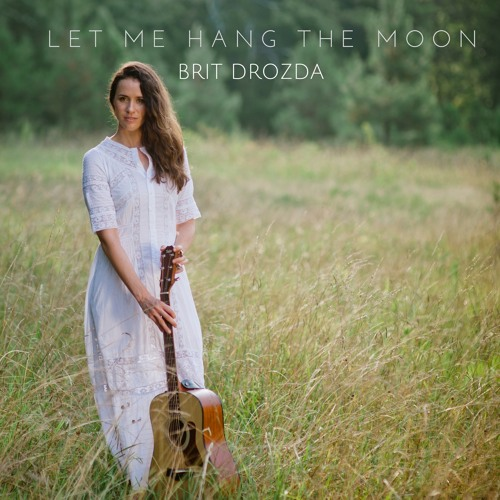 Let Me Hang The Moon