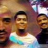 Rupa Loka Mp3