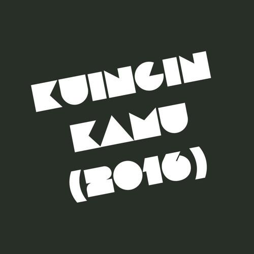 Kuingin Kamu (2016 Version)