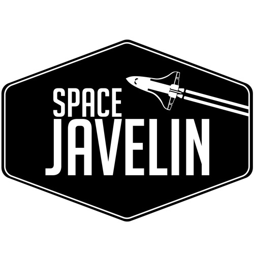 Space Javelin Special: Still Life by William Gallagher