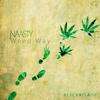 Naasty - Weed Way