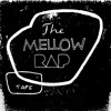The Mellow Rap Tape [Mix/Feb. 2014]