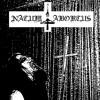 NATUM ABORTUS - Satanic Baptism (Black Metal Ceremony)