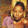 Mary J. Blige / Everything(Re-Drum)