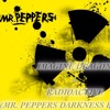 Imagine Dragons - Radioactive ( MR. Peppers Darkness Bootleg )//// [MR. Peppers Master]////