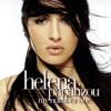 Helena Paparizou - My Number One (Oph Dance Remix)