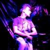 Lynyrd Skynyrd - Simple Man (Vocal Cover)
