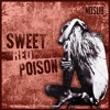 NOSUB - SWEET RED POISON