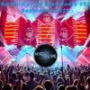 Go Hard or Go Laps Radio 008 - Best New EDM and Festival songs SEPTEMBER 2016 (FREE DOWNLOAD)