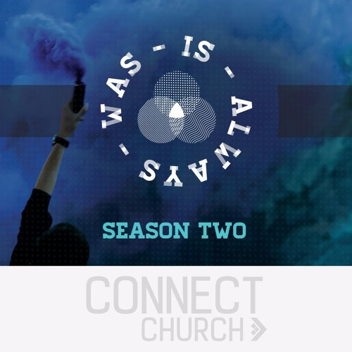 Was Is Always - God is Love (John Basson)