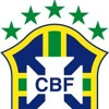 Himno Nacional Del Brasil
