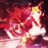 들으면 캐리하는 리믹스 [갑철성의 카바네리 ED] Ninelie (REDSHiFT X Vesuvia Remix)