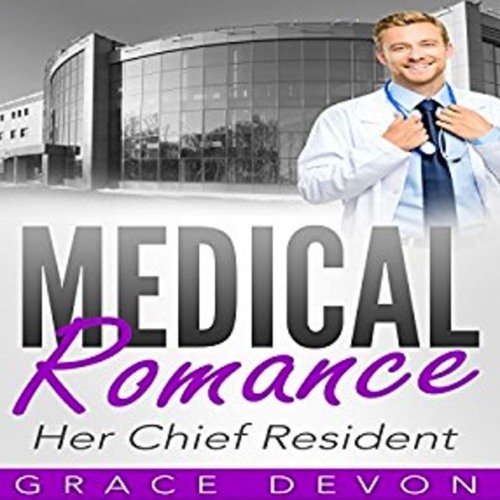 Her Chief Resident